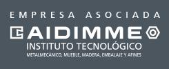 AIDIMME-Instituto-Tecnológico